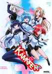 Kampfer: Complete Collection [2 Discs] (dvd) 18970163