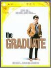 The Graduate (Blu-ray Disc) 1967