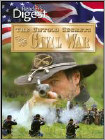 Untold Secrets Of The CIVIL War (6pc) (DVD)