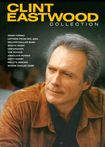 Clint Eastwood Collection [collector's Edition] [10 Discs] (dvd) 18987402