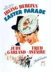 Easter Parade (dvd) 18987979