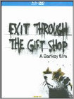 Exit Through the Gift Shop (Blu-ray Disc) (Eng) 2010