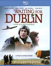 Waiting For Dublin [blu-ray] 18989419