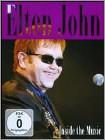 Elton John: Inside the Music (DVD) (Eng) 2010