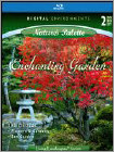 Living Landscapes: Enchanting Garden (2 Disc) (blu-ray Disc) 18990579