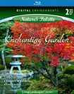 Living Landscapes: Enchanting Garden [blu-ray] 18990579