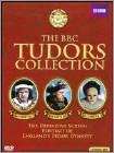 BBC Tudors Collection [Collector's Edition] [12 Discs] (DVD) (Collector's Edition) (Eng)