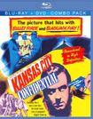 Kansas City Confidential [2 Discs] [blu-ray/dvd] 18993054