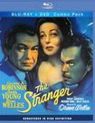 The Stranger [2 Discs] [blu-ray/dvd] 18993063