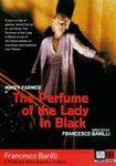 The Perfume Of The Lady In Black (dvd) 18993628