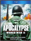Apocalypse: World War Ii (2 Disc) (blu-ray Disc) 18994627