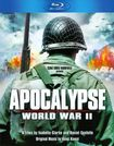 Apocalypse: World War Ii [2 Discs] [blu-ray] 18994627