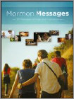 Mormon Messages: 20 Messages of Hope and Inspiration (DVD) (Enhanced Widescreen for 16x9 TV) (Eng) 2010