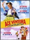Ace Ventura 3 Film Collection [2 Discs] (DVD)