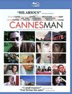 Cannes Man [blu-ray] 18999677