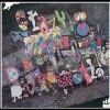 Doggapotamus World [LP] - VINYL