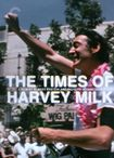 The Times Of Harvey Milk [criterion Collection] (dvd) 19002727