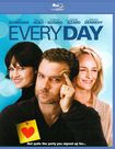 Every Day [blu-ray] 19002836