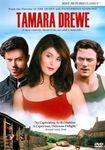 Tamara Drewe (dvd) 19003344