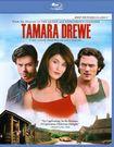Tamara Drewe [blu-ray] 19003353