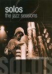 Cyro Baptista: Solos - The Jazz Sessions (dvd)