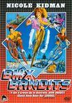 Bmx Bandits (dvd) 19011282