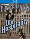 Our Hospitality [ultimate Edition] [blu-ray] 19019414