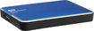 WD - My Passport Ultra 2TB External USB 3.0/2.0 Portable Hard Drive - Blue