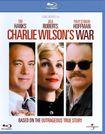 Charlie Wilson's War [blu-ray] 19022172