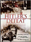 HITLER'S DEFEAT / (FULL) (DVD) (Black & White) (Eng)