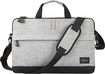 Targus - Strata Laptop Sleeve - Pewter