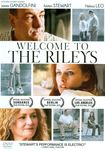 Welcome To The Rileys (dvd) 1902334