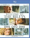 Welcome To The Rileys [blu-ray] 1902343