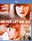 Never Let Me Go [blu-ray] 1902361