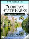 Florida's National Parks (DVD) 2011