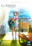 Clannad: After Story - Complete Collection [4 Discs] (dvd) 19026718