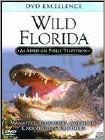 Wild Florida (DVD)