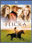 Flicka (blu-ray Disc) 19028167