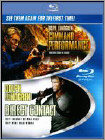 COMMAND PERFORMANCE & DIRECT CONTACT / (WS AC3) (Blu-ray Disc) (2 Disc) (Enhanced Widescreen for 16x9 TV) (Eng)