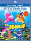 The Reef [2 Discs] [blu-ray/dvd] 19032063