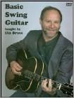 Basic Swing Guitar (DVD) 2005