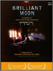 Brilliant Moon (DVD) (Eng/BO) 2011