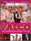 Falco: The Rise and Fall of an 80's Pop Icon (DVD) (Enhanced Widescreen for 16x9 TV) (Ger) 2008