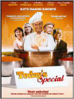 Today's Special (DVD) 2009