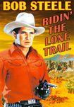 Ridin' The Lone Trail (dvd) 19036997