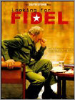 Looking for Fidel (DVD) (Eng/Spa) 2004