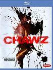 Chawz [blu-ray] 19045885