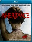 The Inheritance [blu-ray] 19046205