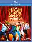 High School Musical [blu-ray/dvd] 19048497