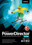 PowerDirector 12 Ultra - Windows